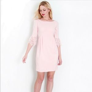 Dresses & Skirts - Camilyn Beth Bella Dress